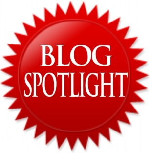 blogspotlight