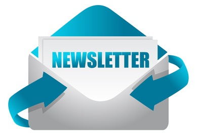how to manage newsletter