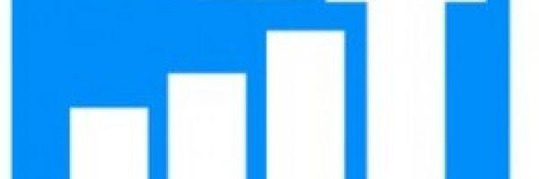 Logo-Graph-263x300