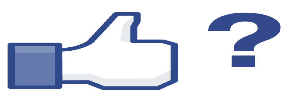 Facebook button count is wrong, use RealShare