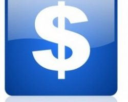 Blue-Money-Sign2-261x300