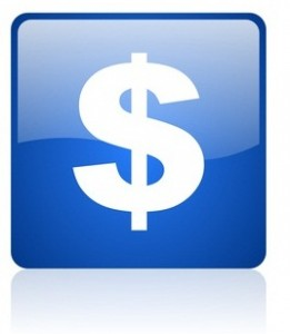 Blue-Money-Sign2-261x3001