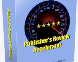 Publishers-Review-Accelerator-Box-250x300