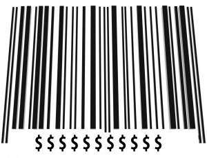 book-price-300x229
