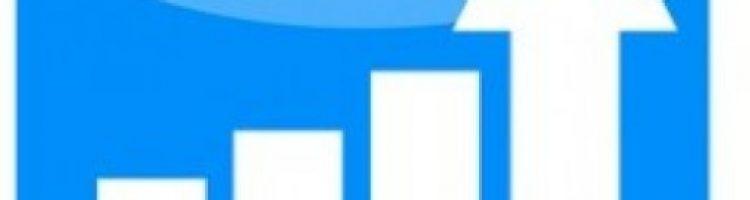 cropped-Logo-Graph-263x300.jpg